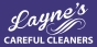Layne's Careful Cleaners